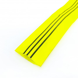 Sling protector 60mm