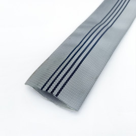 Sling protector 70mm